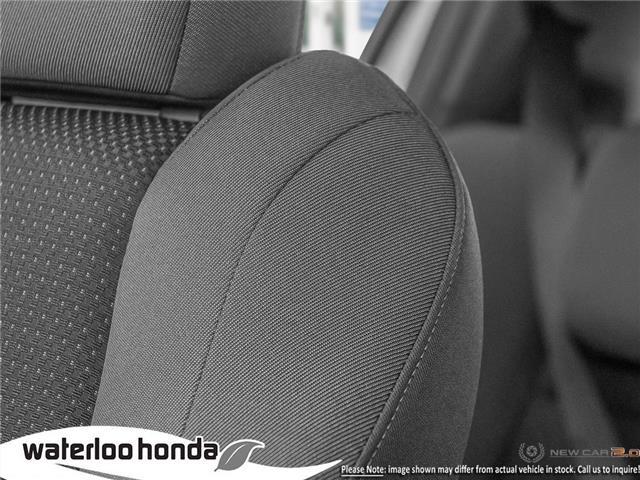 2019 Honda HR-V Sport (Stk: H6065) in Waterloo - Image 20 of 23