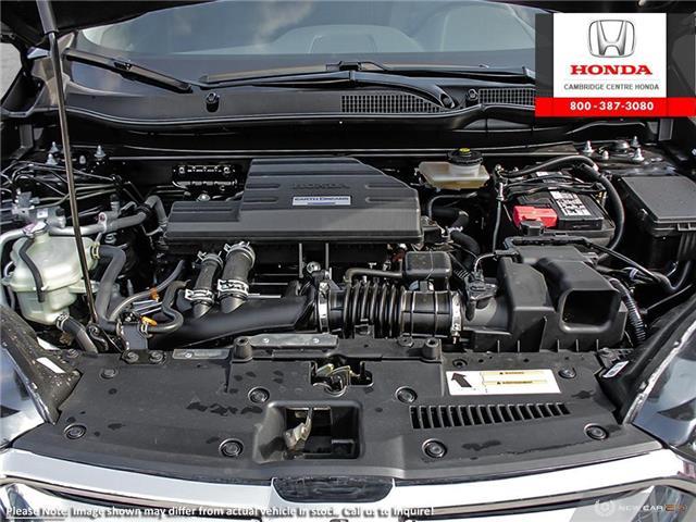 2019 Honda CR-V LX (Stk: 20237) in Cambridge - Image 6 of 24