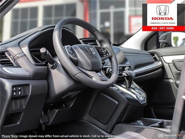 2019 Honda CR-V LX (Stk: 20237) in Cambridge - Image 12 of 24