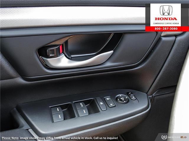2019 Honda CR-V LX (Stk: 20237) in Cambridge - Image 17 of 24