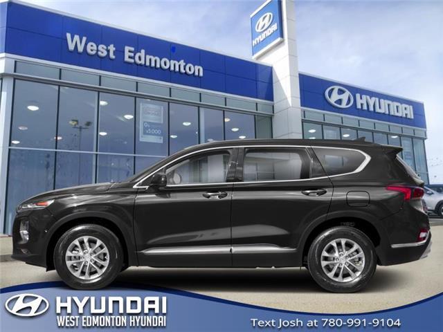 2019 Hyundai Santa Fe  (Stk: SF91562) in Edmonton - Image 1 of 1
