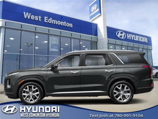2020 Hyundai Palisade ESSENTIAL (Stk: PL05317) in Edmonton - Image 1 of 1