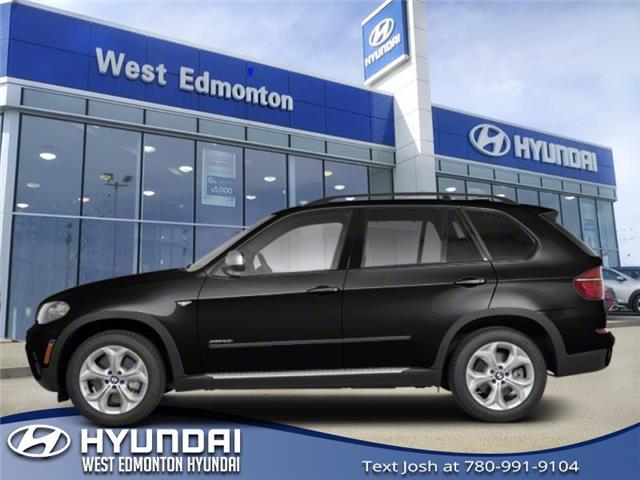 2011 BMW X5 xDrive50i (Stk: P1027) in Edmonton - Image 1 of 1
