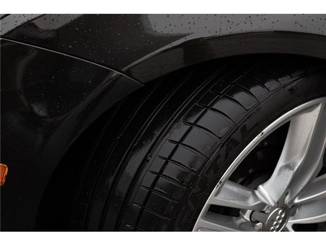 2014 Audi RS 7  (Stk: P0731A) in Ajax - Image 8 of 30