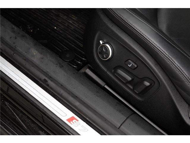 2014 Audi RS 7  (Stk: P0731A) in Ajax - Image 13 of 30