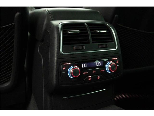 2014 Audi RS 7  (Stk: P0731A) in Ajax - Image 30 of 30