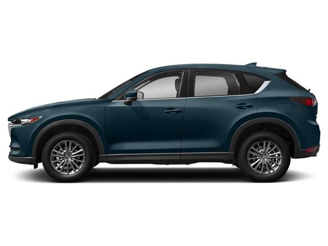 2019 Mazda CX-5 GX (Stk: M19339) in Saskatoon - Image 2 of 9