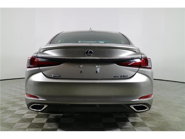 2019 Lexus ES 350  (Stk: 297952) in Markham - Image 6 of 30
