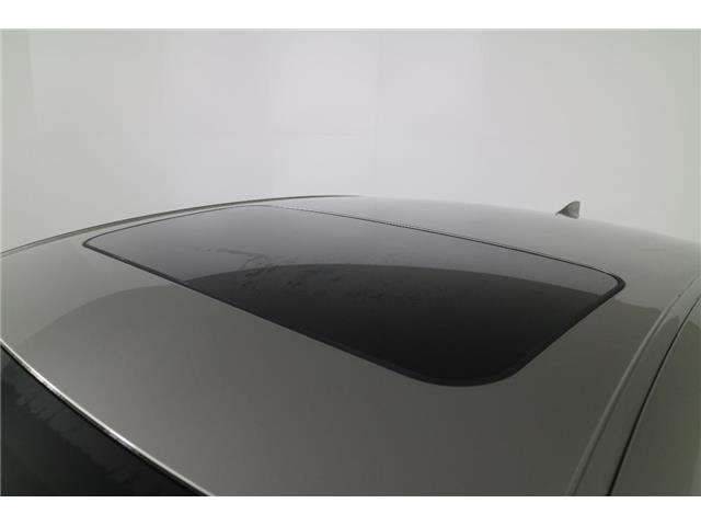 2019 Lexus ES 350  (Stk: 297952) in Markham - Image 9 of 30