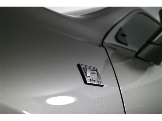 2019 Lexus ES 350  (Stk: 297952) in Markham - Image 11 of 30