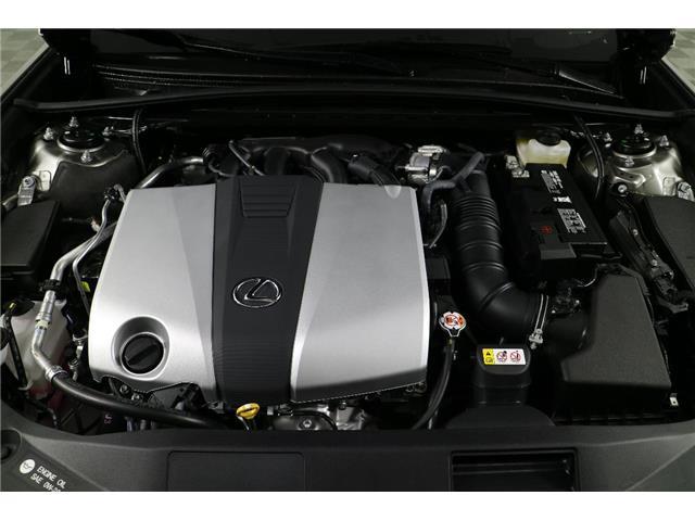 2019 Lexus ES 350  (Stk: 297952) in Markham - Image 13 of 30