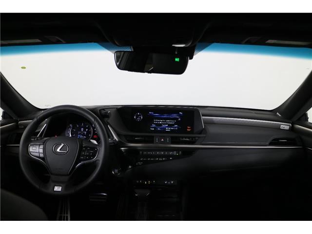 2019 Lexus ES 350  (Stk: 297952) in Markham - Image 14 of 30