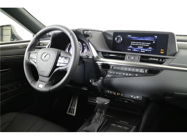 2019 Lexus ES 350  (Stk: 297952) in Markham - Image 15 of 30