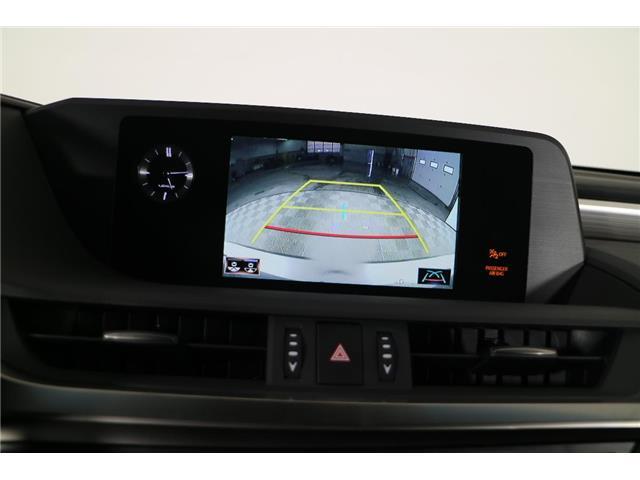 2019 Lexus ES 350  (Stk: 297952) in Markham - Image 19 of 30