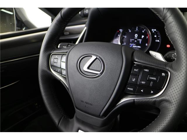 2019 Lexus ES 350  (Stk: 297952) in Markham - Image 20 of 30