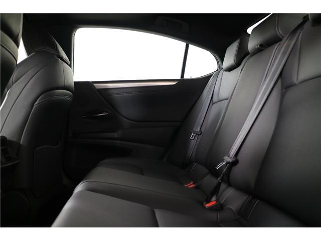 2019 Lexus ES 350  (Stk: 297952) in Markham - Image 26 of 30
