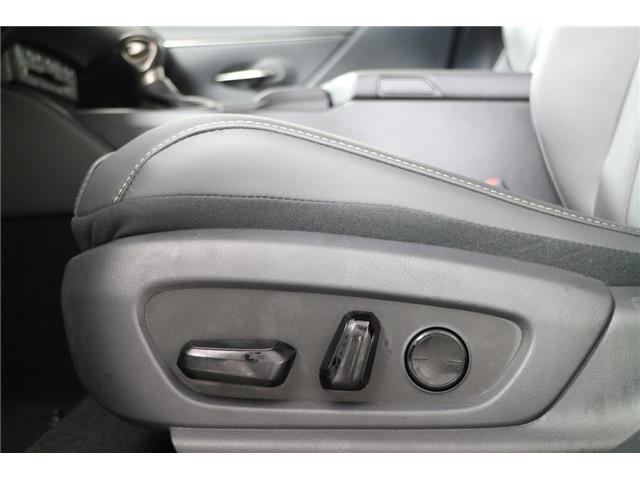 2019 Lexus ES 350  (Stk: 297952) in Markham - Image 27 of 30