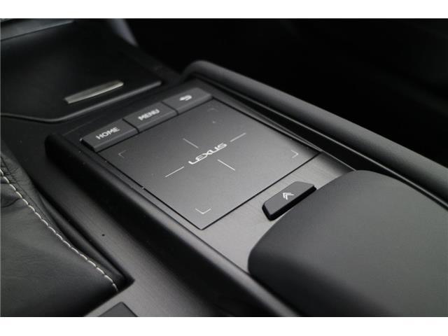 2019 Lexus ES 350  (Stk: 297952) in Markham - Image 28 of 30