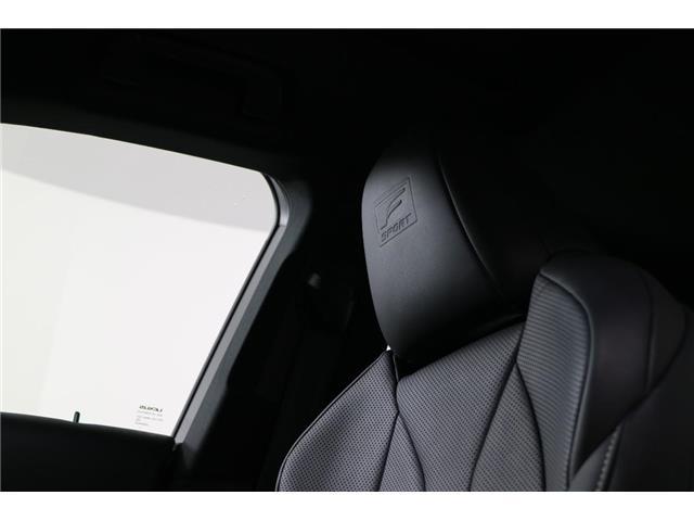 2019 Lexus ES 350  (Stk: 297952) in Markham - Image 30 of 30