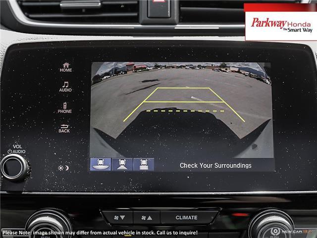 2019 Honda CR-V EX-L (Stk: 925508) in North York - Image 23 of 23