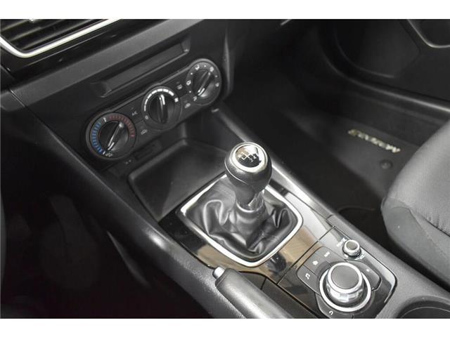 2016 Mazda Mazda3  (Stk: U7348) in Laval - Image 3 of 19