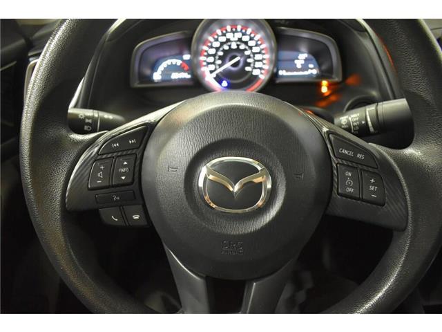 2016 Mazda Mazda3  (Stk: U7348) in Laval - Image 5 of 19
