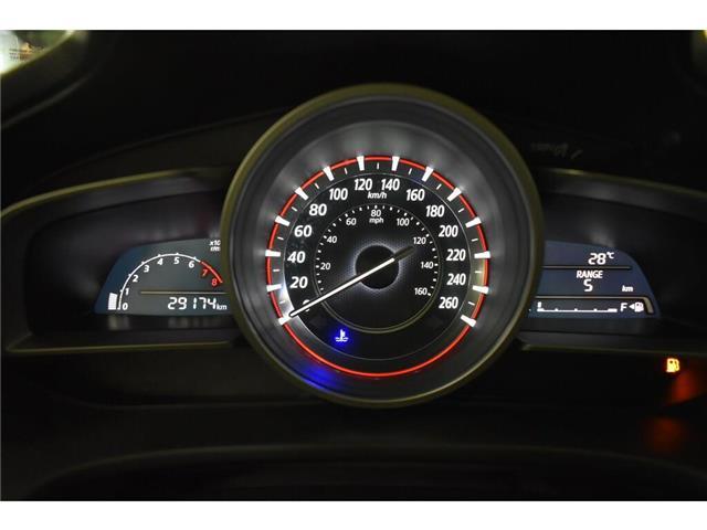 2016 Mazda Mazda3  (Stk: U7348) in Laval - Image 6 of 19