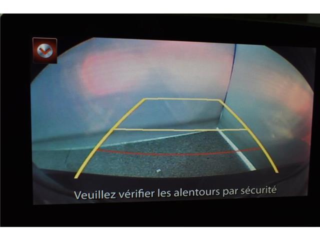 2016 Mazda Mazda3  (Stk: U7348) in Laval - Image 7 of 19