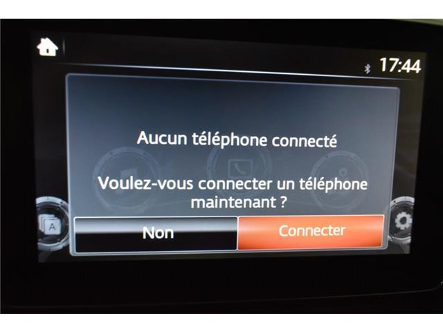 2016 Mazda Mazda3  (Stk: U7348) in Laval - Image 8 of 19