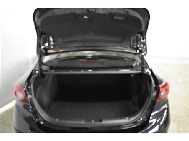 2016 Mazda Mazda3  (Stk: U7348) in Laval - Image 13 of 19