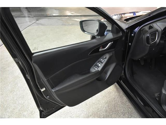 2016 Mazda Mazda3  (Stk: U7348) in Laval - Image 16 of 19