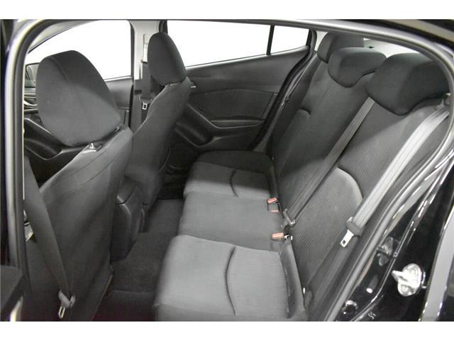 2016 Mazda Mazda3  (Stk: U7348) in Laval - Image 18 of 19