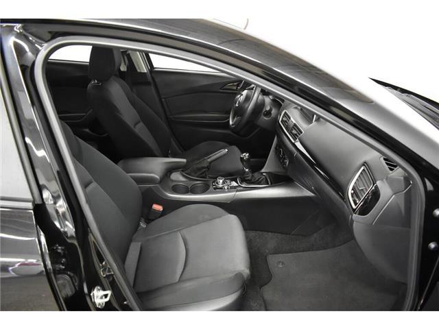 2016 Mazda Mazda3  (Stk: U7348) in Laval - Image 19 of 19