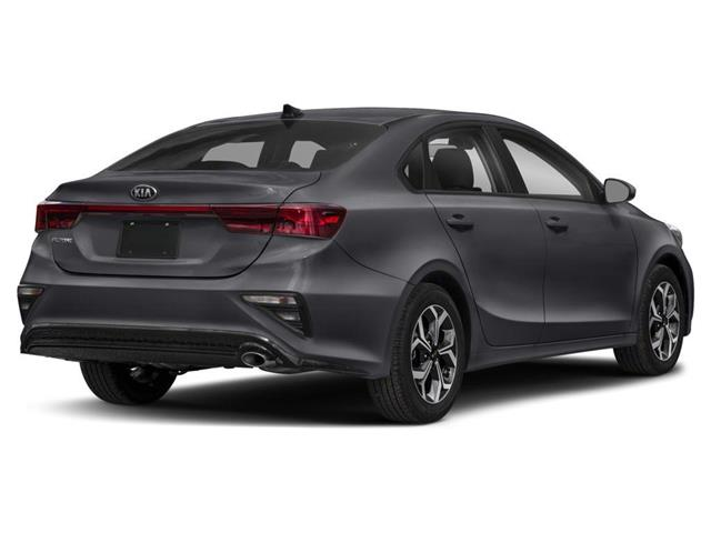 2020 Kia Forte GT (Stk: 20P094) in Carleton Place - Image 3 of 9