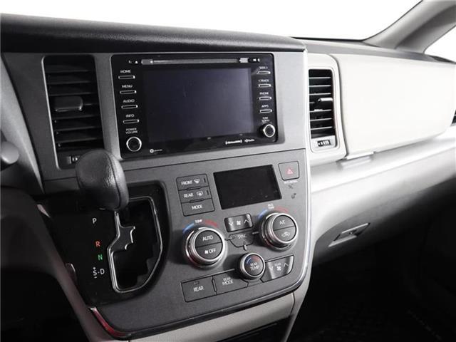 2018 Toyota Sienna LE 8-Passenger (Stk: U11222R) in London - Image 24 of 30
