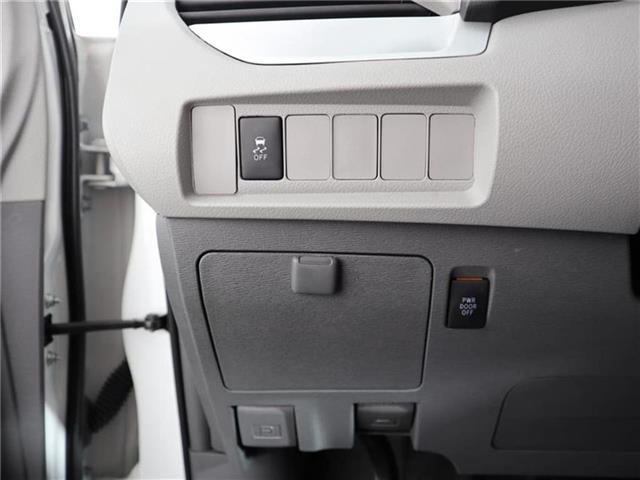 2018 Toyota Sienna LE 8-Passenger (Stk: U11222R) in London - Image 26 of 30