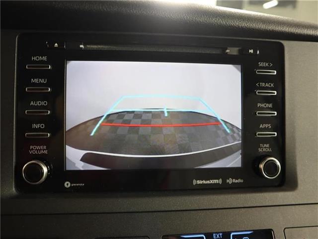 2018 Toyota Sienna LE 8-Passenger (Stk: U11222R) in London - Image 27 of 30