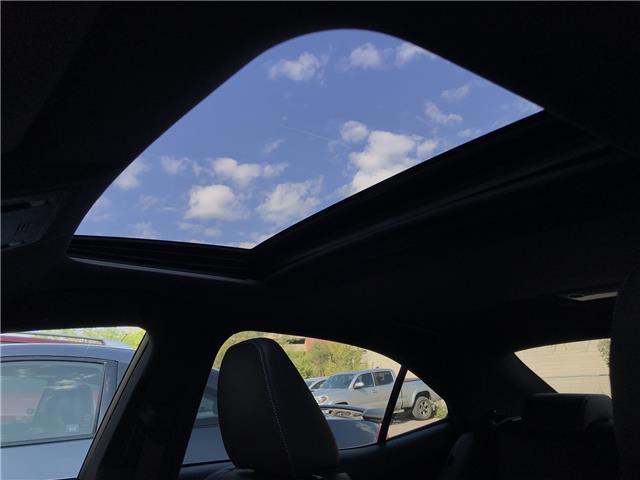 2017 Lexus IS 300  (Stk: 28735A) in Markham - Image 22 of 25