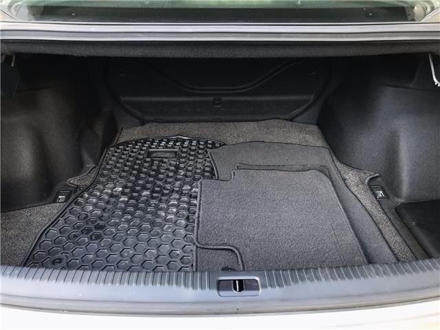 2015 Lexus IS 250  (Stk: 28785A) in Markham - Image 9 of 23