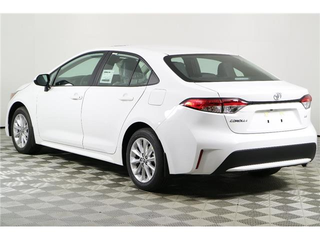 2020 Toyota Corolla LE (Stk: 294102) in Markham - Image 5 of 22