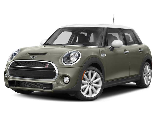 2020 MINI 5 Door Cooper (Stk: M5478) in Markham - Image 1 of 9