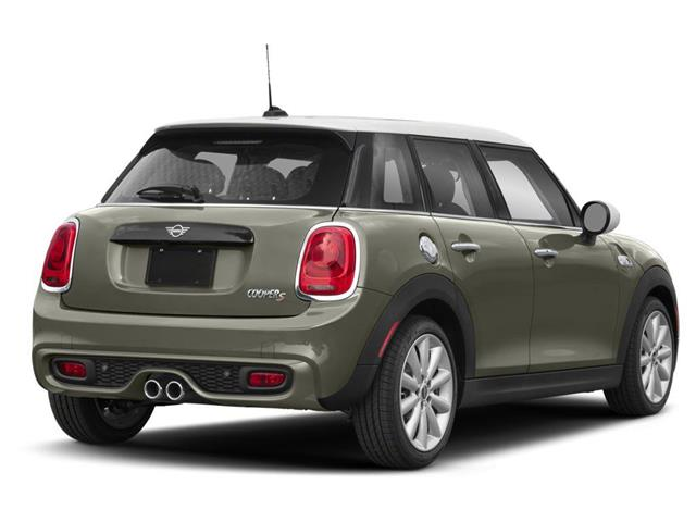 2020 MINI 5 Door Cooper (Stk: M5478) in Markham - Image 3 of 9
