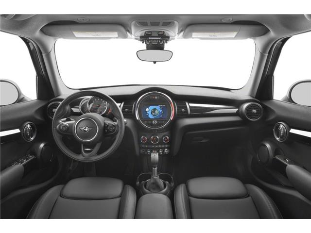2020 MINI 5 Door Cooper (Stk: M5478) in Markham - Image 5 of 9