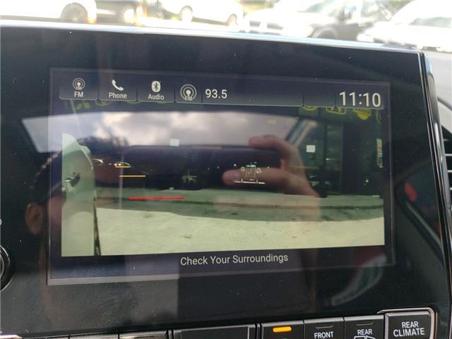 2018 Honda Odyssey EX-L (Stk: 504030) in Toronto - Image 15 of 19