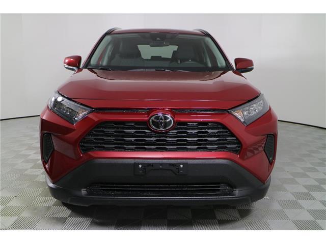 2019 Toyota RAV4 LE (Stk: 294111) in Markham - Image 2 of 21
