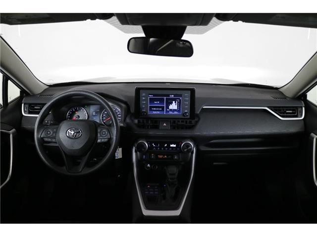 2019 Toyota RAV4 LE (Stk: 294111) in Markham - Image 12 of 21