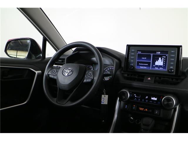 2019 Toyota RAV4 LE (Stk: 294111) in Markham - Image 13 of 21
