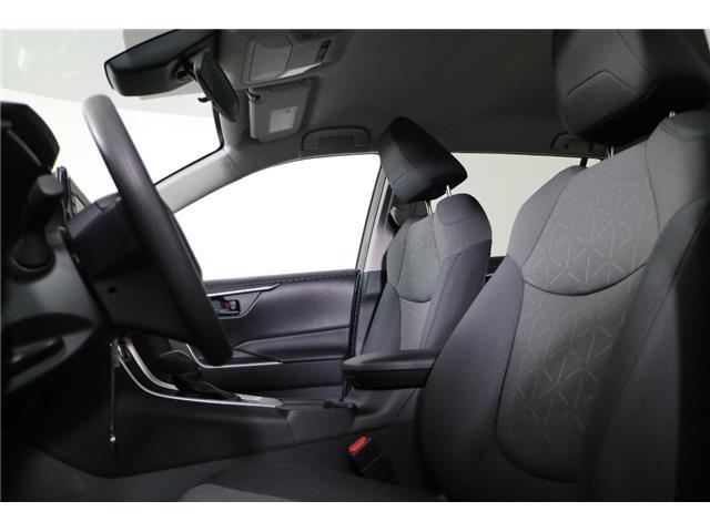 2019 Toyota RAV4 LE (Stk: 294111) in Markham - Image 19 of 21