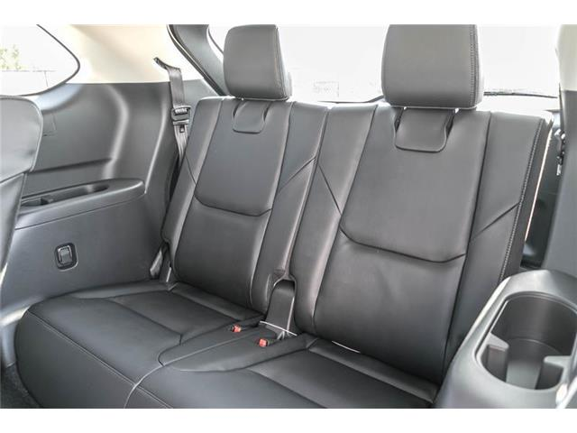 2019 Mazda CX-9 GS-L (Stk: LM9341) in London - Image 8 of 11