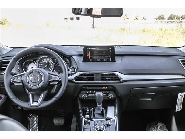 2019 Mazda CX-9 GS-L (Stk: LM9341) in London - Image 9 of 11